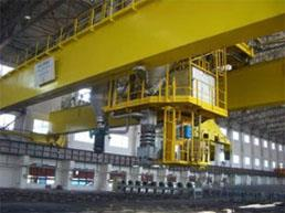 Energy-saving optimization of bridge cranes.jpg
