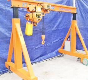 Manual-Portal-Granty-Crane-Adjustable-360-Rotating-Crane-0-5-20ton.jpg
