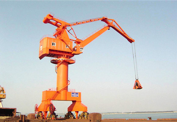 30 T Port Mating Movable Portal Crane.jpg