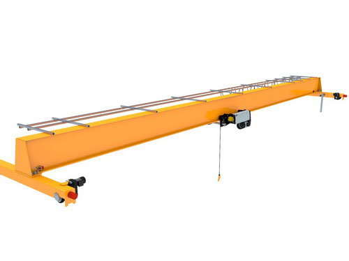 Low Headroom Single Girder Overhead Crane.jpg