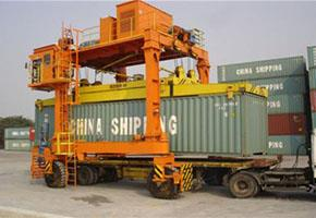 container straddle carrier.jpg