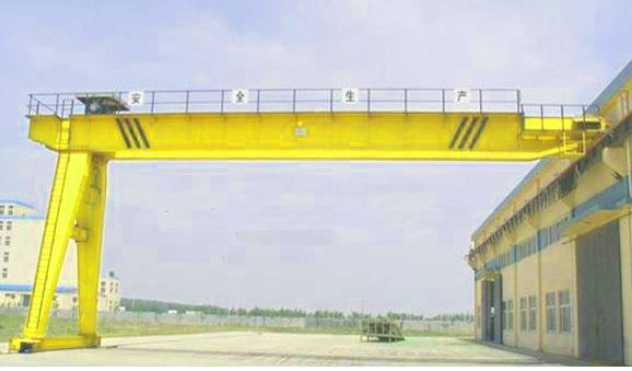 Electric Hoist Semi Gantry Crane (BMH).jpg