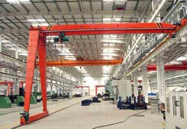 semi-single-girder-gantry-crane47527009399.jpg