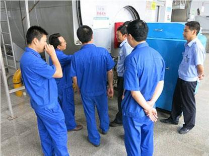 Henan Yuntian conducts summer crane equipment safety inspections.jpg