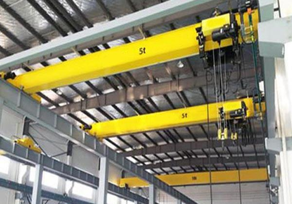 HD-5-ton-European-single-girder-crane.jpg