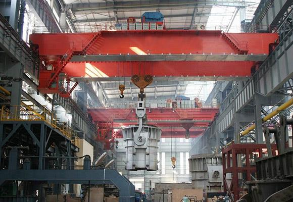qdy-type-double-girder-hook-casting-crane28460739230.jpg
