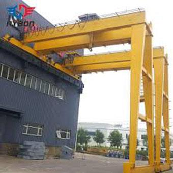 BMH Model Single Girder Semi Gantry Crane.jpg